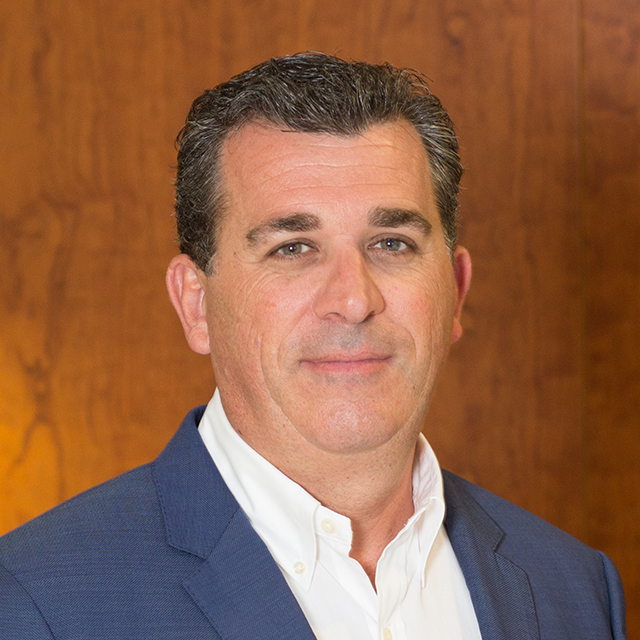 José Enrique Moreno