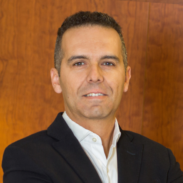 José Manuel Fernández