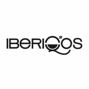 Grupo Iberiqos